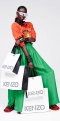 KENZO x H&M (1)
