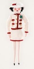 chanel-by-karl-lagerfeld-unicef-designer-doll-vogue-26nov13-pr_426x639