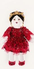 dolce-and-gabbana-unicef-designer-doll-vogue-26nov13-pr_426x639