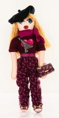 gucci-unicef-designer-doll-vogue-26nov13-pr_426x639