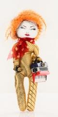 jean-paul-gaultier-unicef-designer-doll-vogue-26nov13-pr_426x639
