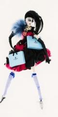 lanvin-by-alber-elbaz-unicef-designer-doll-vogue-26nov13-pr_426x639