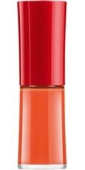 armani-beauty-nail-lacquer-303
