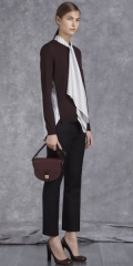 mulberry07