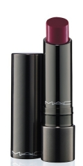 huggablelipcolour-lipstick-commotion-300