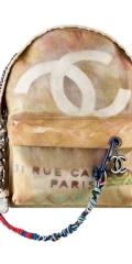 6_Backpack_Chanel