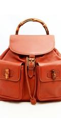 15_Backpack_Gucci (Vintage Voyage)