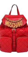 16_Backpack_Moschino