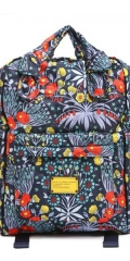 19_Backpack_MARC BY MARC JACOBS