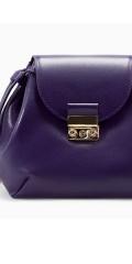 20_Backpack Zara