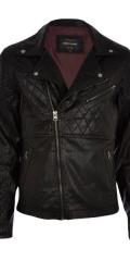 jacket RiverIsland