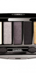 Chanel-Plumes-2014_10