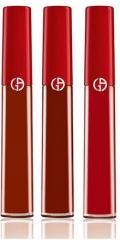Giorgio-Armani-Fall-2014-Orient-Excess-Collection-Lip-Maestro