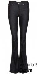 jeans_Victoria Beckham Denim
