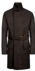 coat Armani Collezioni 2