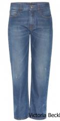jeans Victoria Beckham Denim