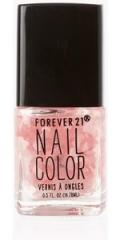 forever-21-crazy-hearts-nail-polish