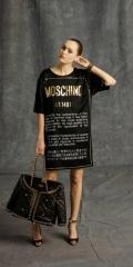 moschino_06