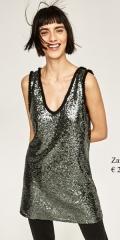 Zara 22.99 EUR