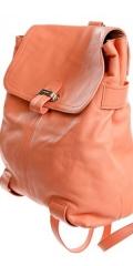 12_Backpack_SEE BY CHLOE