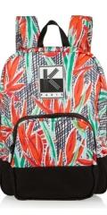 14_Backpack_Kenzo