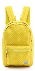 4_Backpack_Herschel Supply Co