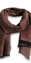 scarf Esprit