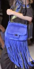 gucci-spring-2014-handbags