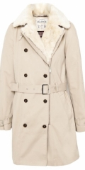 5_Pull and Bear Trench