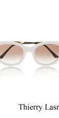 21_Thierry Lasry