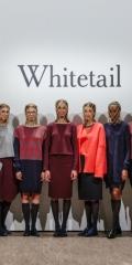 Whitetail_Berlin_Fasion_Week_2016-01_0061_72dpi_1300px