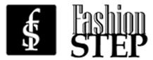 FashionSTEP.ee /  Новый интернет-проект на русском языке в Эстонии.Мода, выставки, кино, путешествия,гастрономия и многое другое
