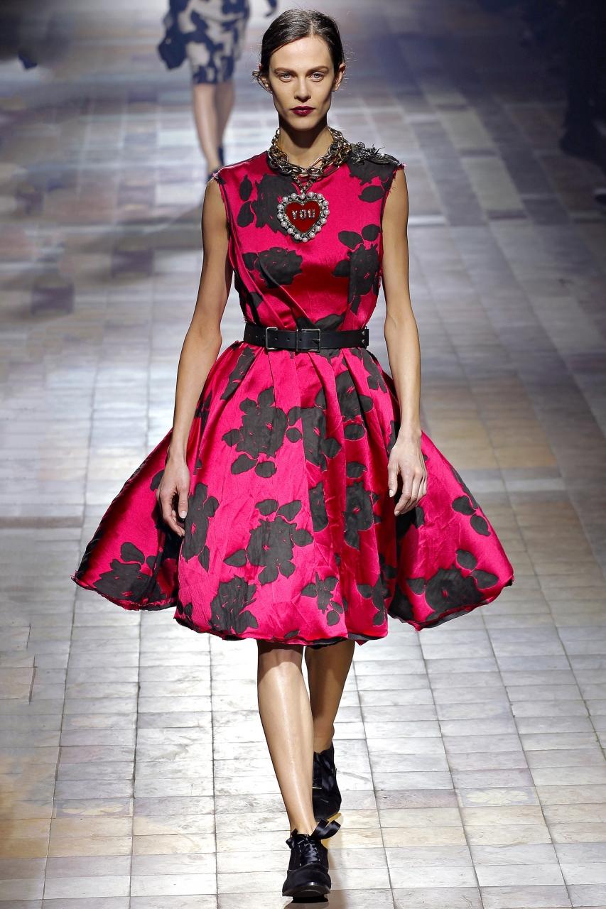 Мода 65-х годов фото платья