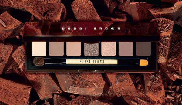 Bobbi-Brown-Fall-2013-Chocolate-Obsession-Collection-1