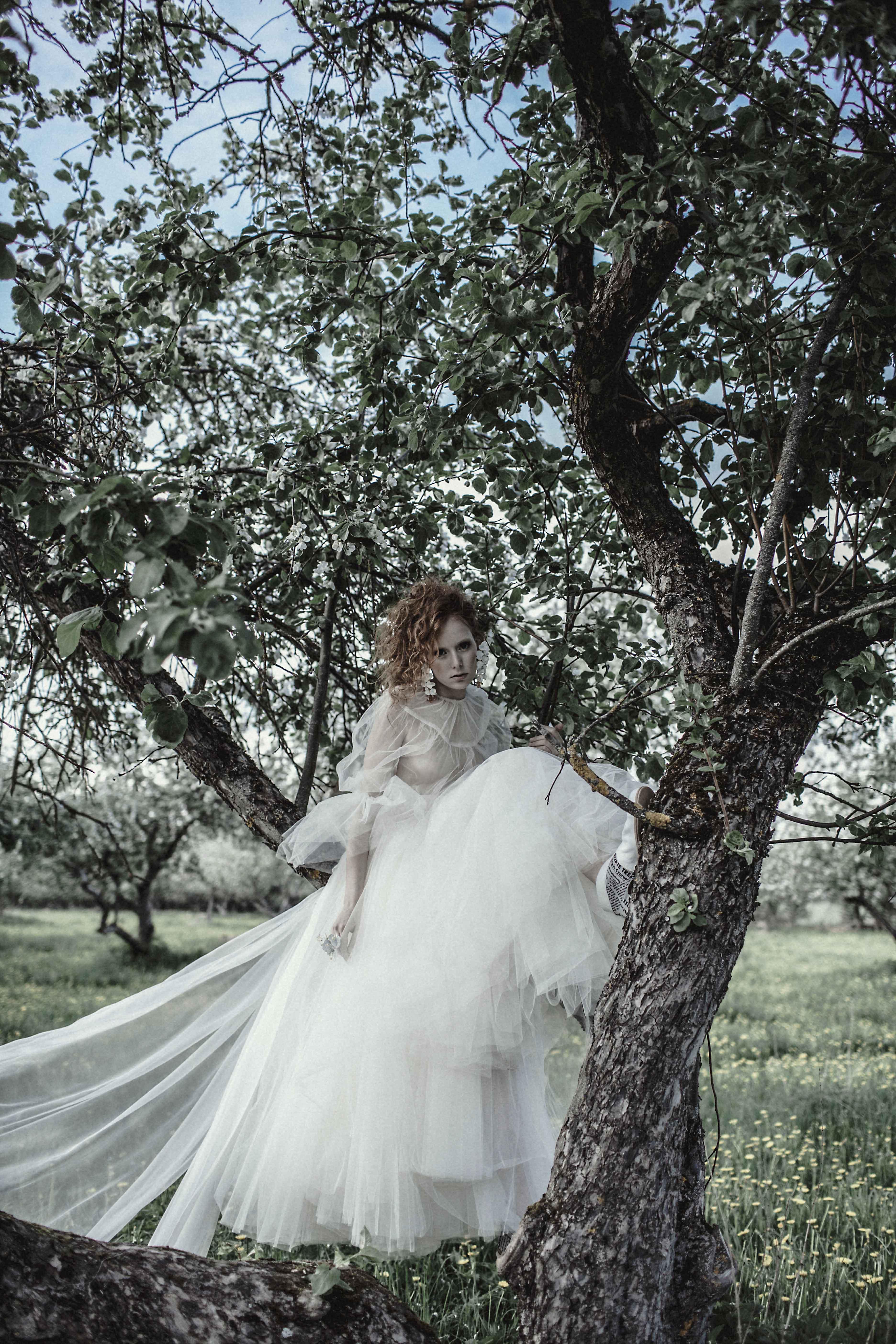 _Hanna Korsar_foto Stina Kase