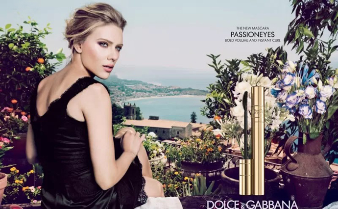 Scarlett_Johansson_for_Dolce__Gabbana_Passioneyes_Campaign