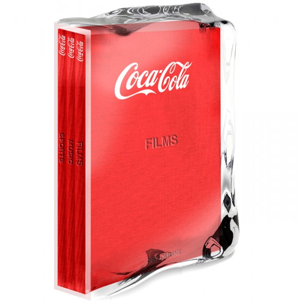 598x800xAssoulineCocaCola1.jpg.pagespeed.ic