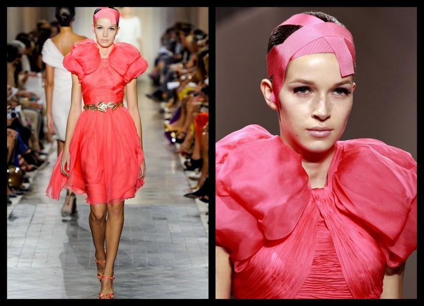 FashionStep2