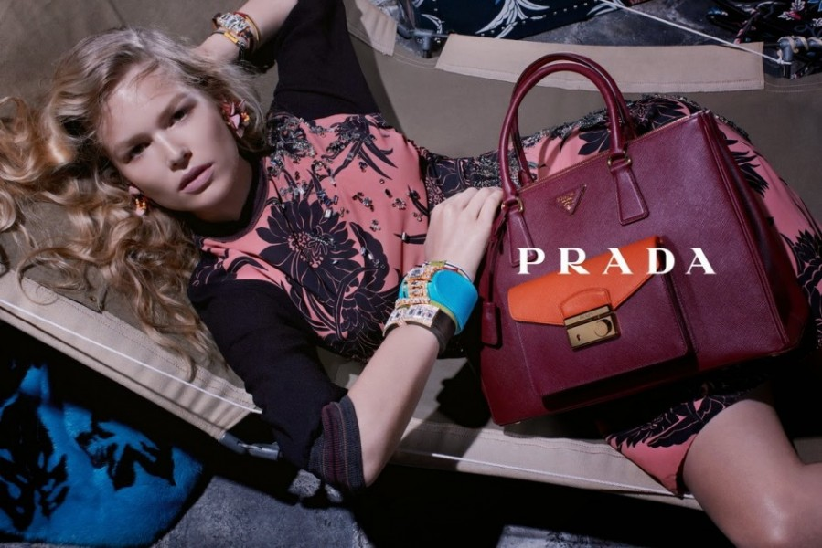 Prada-Resort-2014_02-940x627
