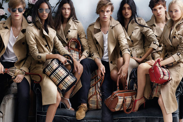 Burberry-Spring-Summer-2014-1-Vogue-16Dec13-pr_b_1080x720
