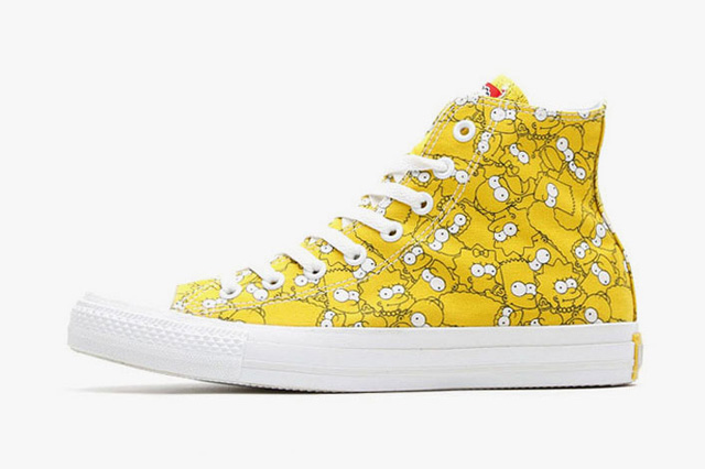the-simpsons-x-converse-spring-2014-chuck-taylor-all-star-hi-01