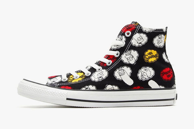 the-simpsons-x-converse-spring-2014-chuck-taylor-all-star-hi-02-1