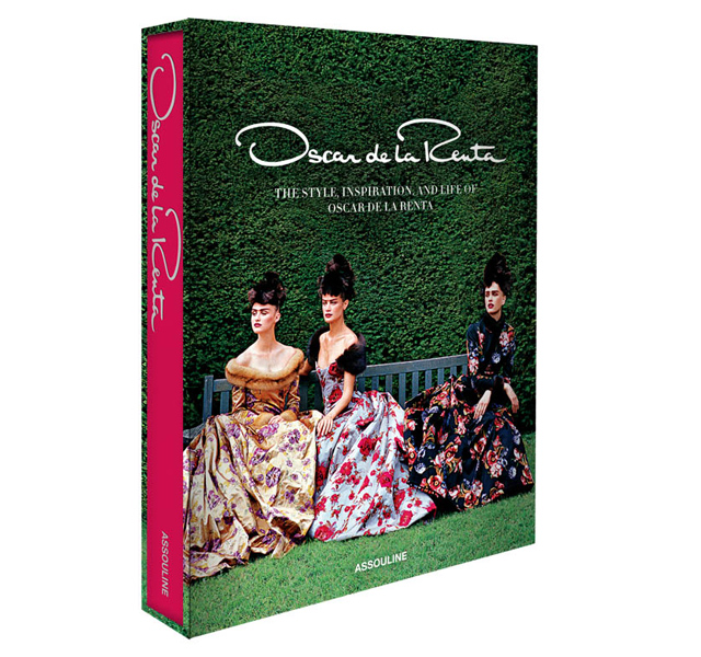 640-oscar-de-la-renta-the-style-inspiration-and-life-of-oscar-de-la-renta-february-2014-2