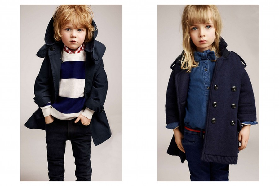 Burberry kids.jpeg_new