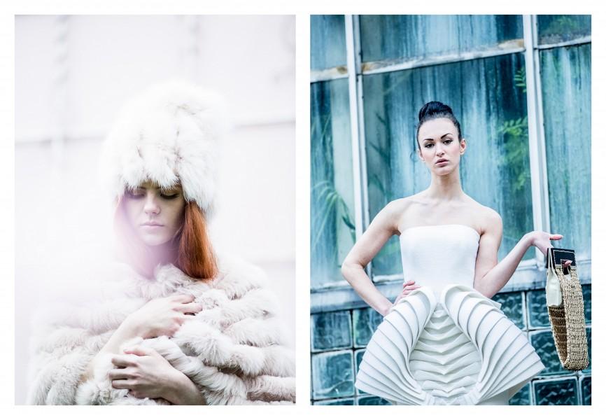 FashionStep13