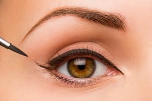 eyeliner_3_Galina Deinega