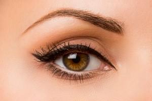 eyeliner_4