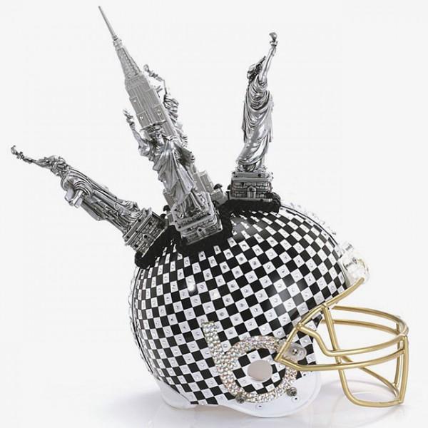 helmets_Bloomingdale