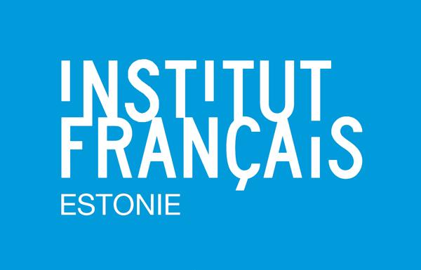 Logo IFE fond bleu (1)