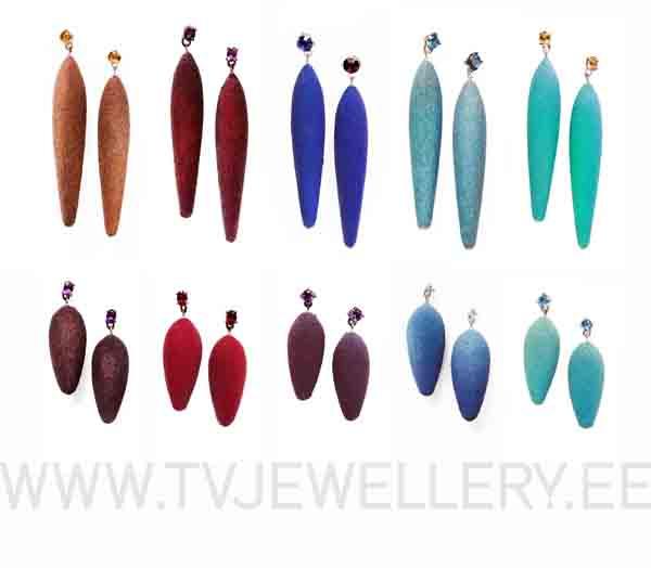 TVjewellery2013_2